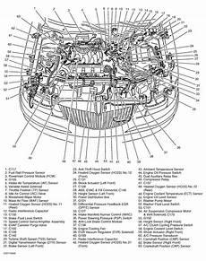 98 lincoln town car ac diagram 05 civic wiring diagram wiring diagram database