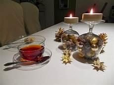weihnachtliche tischdeko ideen haus voller ideen weihnachtliche tischdeko