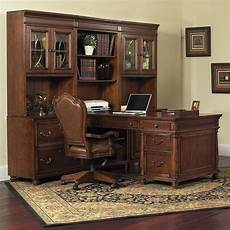 home office suite furniture wesley 7 piece home office suite samuel lawrence furniture