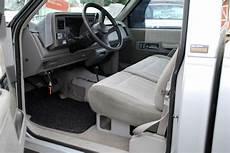 motor repair manual 1994 chevrolet 1500 interior lighting 1994 silverado regular cab short bed 4x4 lots of new parts classic chevrolet silverado 1500