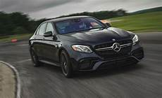 e63 amg 2017 mercedes amg e63 s at lightning 2017 feature car and driver