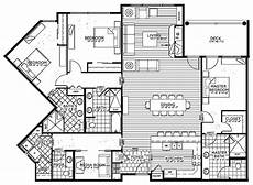 condominium house plans unique condo house plans 7 condo floor plan