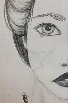 pin nayomi warner auf drawings bedeutungsvolle