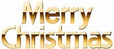merry christmas gold png clip art image gallery yopriceville high quality images and