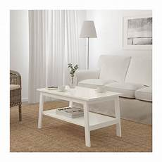 table de salon ikea lunnarp coffee table white ikea