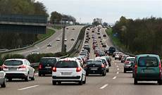 Niedersachsen Mehr Verkehrssicherheit Auf Autobahnen