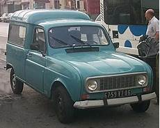 le curbside classic renault r4 the about cars