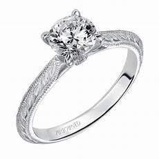 sears mens wedding rings 2020 latest sears men s wedding bands