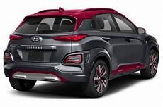 2019 Hyundai Kona Iron 4dr All Wheel Drive Pictures
