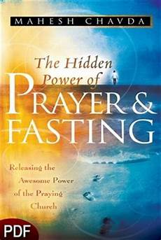 the power of a praying parent full pdf e books the o jays and power of prayer on