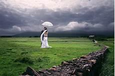 Wedding Insurance Ireland