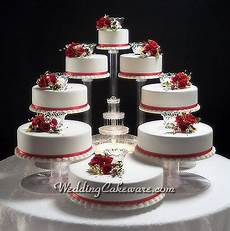 For Jaqui Weddingcakeware Search 8 Tier