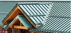 6 stunning roof designs that are popular az big media