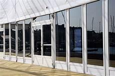 magasin de fenetre images gratuites architecture verre la glace boutique