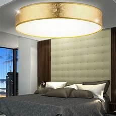 design led 24 watt decken beleuchtung rund le leuchte