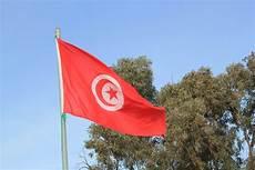 consolato di napoli consolato di tunisia a napoli al centro direzionale di