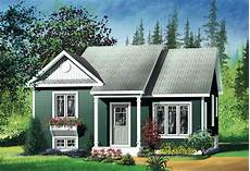 split entry house plans split level home plan with virtual tour 80027pm 1st