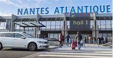 Location Voiture Aeroport De Nantes Info Voyage