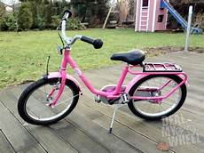 fahrrad 18 zoll welches alter ersatzteile zu dem fahrrad