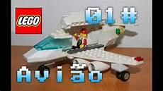 photo de lego montar lego avi 227 o de lego 01 brinquedo lego brasil