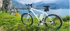 Unterschied E Bike Pedelec - unterschied bei elektrofahrr 228 dern e bike und pedelec