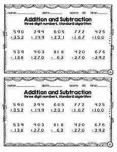 addition within 1000 with regrouping worksheets 9791 three digit addition and subtraction within 1000 by miss says