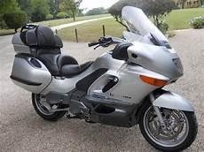 occasion moto bmw moto bmw 1200 custom occasion idea di immagine motociclo