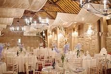 wedding in a barn 14 brilliant irish barn venues