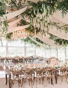 15 magical tent decor ideas for an outdoor wedding green wedding shoes
