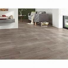 vinylboden bauhaus vinylboden wei 223 eiche 1 220 x 183 x 4 mm landhausdiele