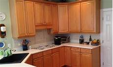 Kitchen Cabinet Refacing Boston by How To Prepare For Cabinet Refacing Cabinet Cures Of Boston
