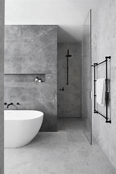 Ensuite Bathroom Ideas 2019 by Tcl Residence Mim Design Bathroom In 2019 Grey