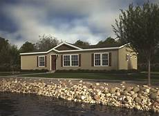 town country home new mobile homes town country homes inc