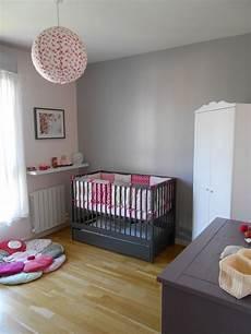 les concepteurs artistiques deco chambre bebe fille