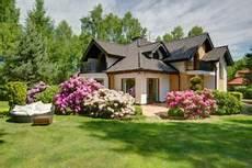 Welche Haustypen Gibt Es - haustypen 220 berblick 252 ber alle hausbautypen