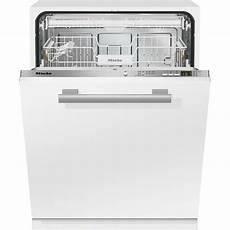 lave vaisselle integrable miele lave vaisselle int 233 grable miele g6475scvixxl