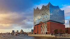 Mein Arbeitsplatz Die Elbphilharmonie Hamburg