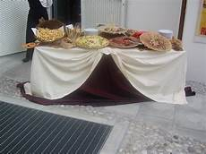 il banchetto catering luis atmospherae catering