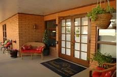 Glencroft Apartments Glendale Az by Shepherd Homes Of Arizona West 6113 N 60th Ave
