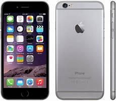 Gambar Harga Spesifikasi Handphone Apple Iphone 4s