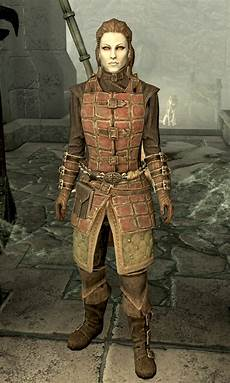 Zauberer Malvorlagen Skyrim Ingjard Elder Scrolls Wiki Fandom Powered By Wikia