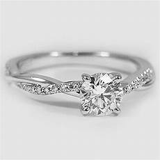 25 luxury and gorgeous engagement rings so beautiful nobody can resist beautiful wedding rings