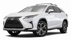 lexus rx 350 changes for 2020 2020 lexus rx 350 redesign changes release date