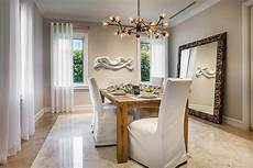 miami interior designers decorilla