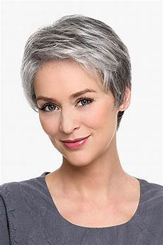 salt and pepper hair styles for woman 20 inspirations of messy salt and pepper pixie hairstyles