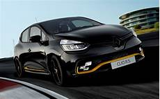 renault clio rs 2018 2018 renault clio rs 18 wallpapers and hd images car pixel