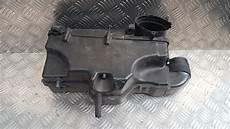 boitier filtre a air citroen c4 picasso phase 1 diesel