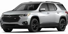 2020 chevrolet traverse 2020 chevy traverse mid size suv 3 row suv