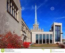 hennepin avenue united methodist church 13 photos hennepin avenue united methodist church royalty free stock
