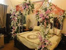 wedding bedroom decoration fashion in new look